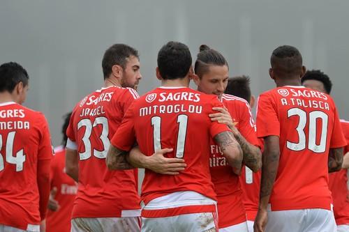 Nacional_Benfica_2.jpg