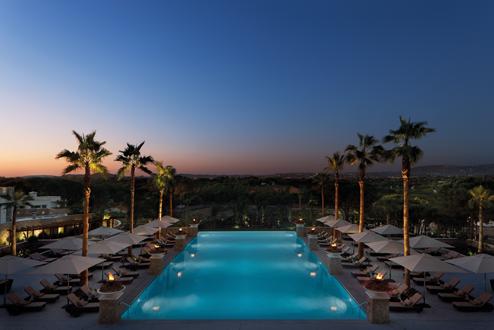 Conrad-Algarve_Infinity_Pool.png