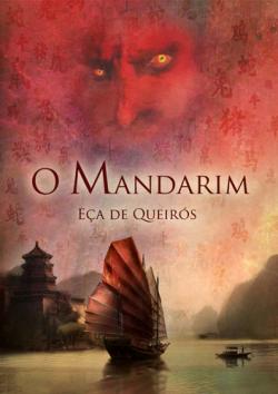 O-Mandarim.png