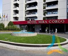 Hotel-Miracorgo.jpg