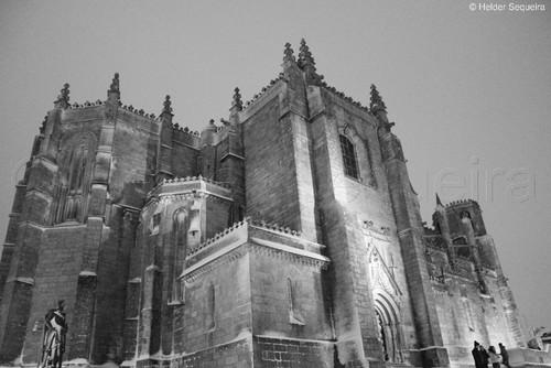 Guarda - Sé Catedral da Guarda - HS.jpg