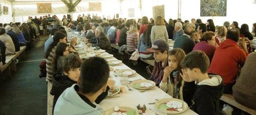 Padornelo Almoço de Natal 2014 r.jpg