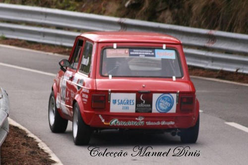 Caramulo Motorfestival 2008 (3).jpg