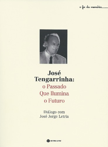[José Manuel Tengarrinha] [2015] 01[1].jpg