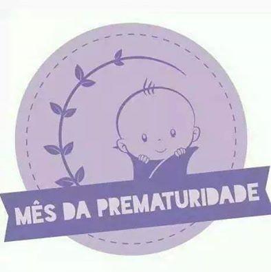 prematuridade dia 17-nov.jpg