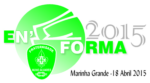Logo EN FORMA 2015.JPG