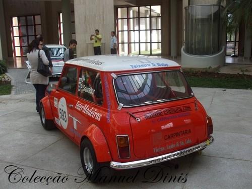 autoclassico 2009 010.jpg