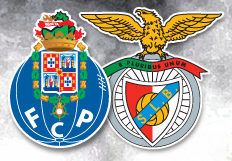 porto-benfica.png