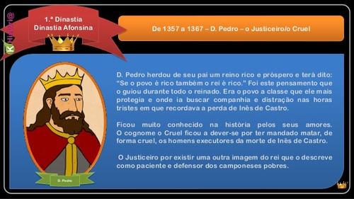 reis-de-portugal-1-dinastia-13-638.jpg