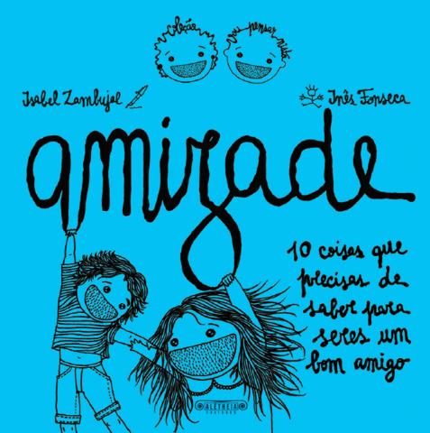 Amizade_capa_br_large.png