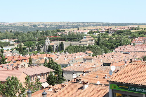 IMG_5602 Ávila
