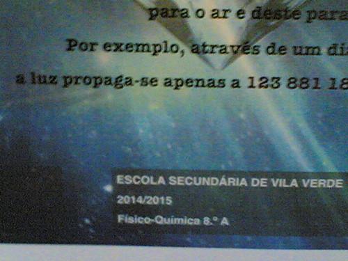 03062015(005).jpg