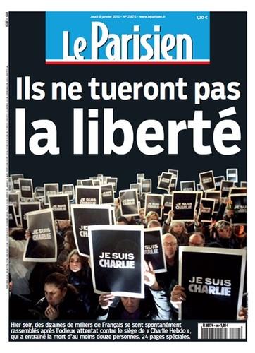 Le Parisien 08-01-2015.jpg
