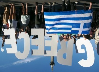 greek-debt-crisis-5-390x285.jpg