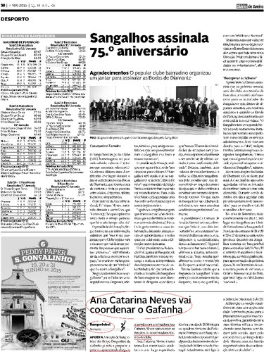 da30 - ana catarina neves.jpg