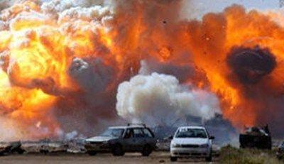 NATO_bombing_libya_June2011.jpg