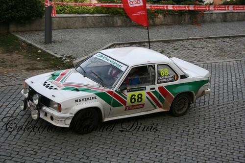Rally de Portugal Histórico quinta 2014 (49).JPG