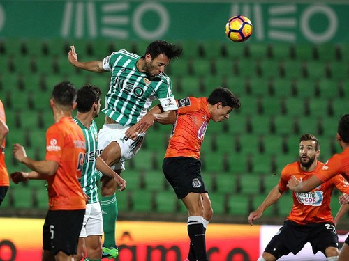 27J - Boavista 0 x 1 Rio Ave.jpg