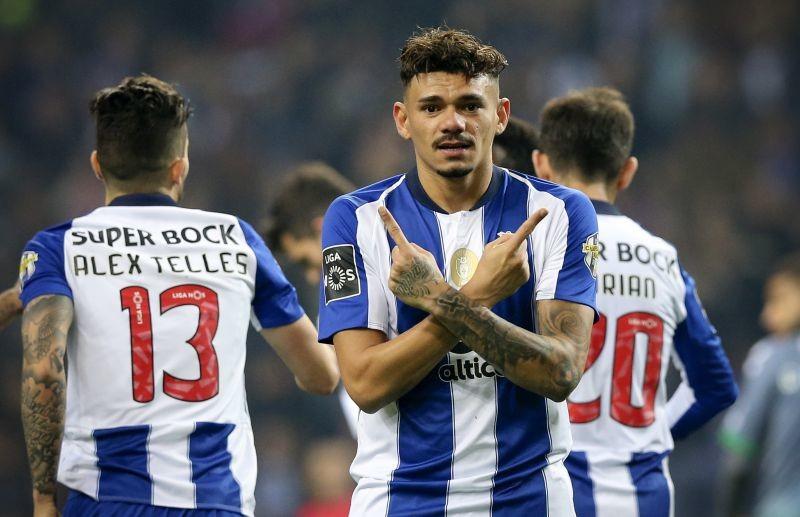 FCP - Soares.jpg