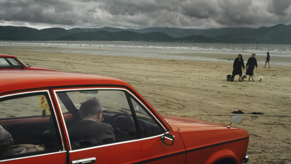 Harry-Gruyaert-Ireland-1983-84.jpg