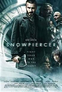 Snowpiercer_poster.jpg