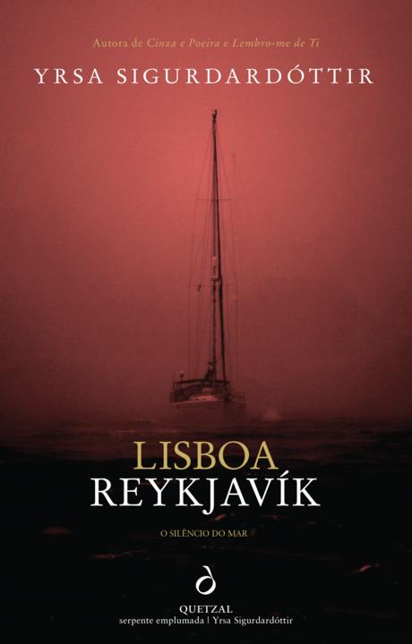Lisboa Reykjavík (O Silêncio do Mar) (1).jpg