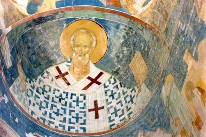 saint-nicholas-iloveimg-resized.jpg