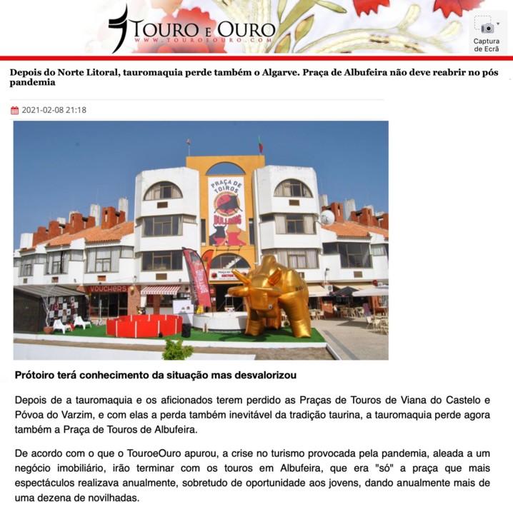 Praça de Touros de Albufeira.jpg