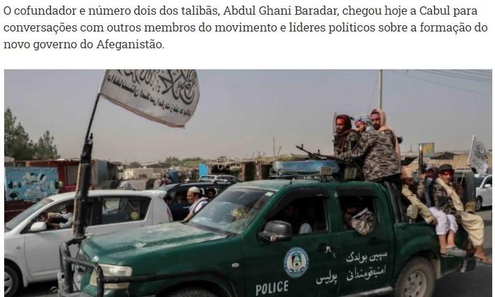 talibã 21ago2021.jpg