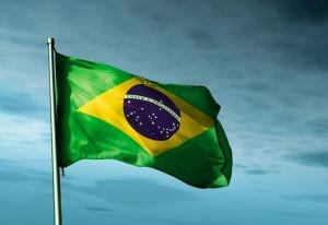 bandeira-brasil-300x206.jpg