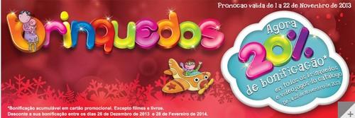 Folheto e 20% desconto adicional   EL CORTE INGLÉS   Brinquedos