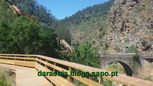 Passadicos_paiva_097.jpg