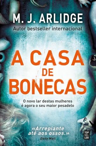A Casa de Bonecas.jpg