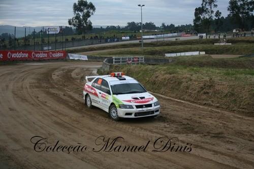 Rally de Portugal 2016   (6).JPG
