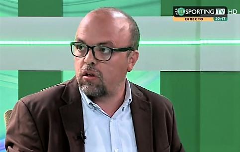 nuno-saraiva-á-sportingTV.png