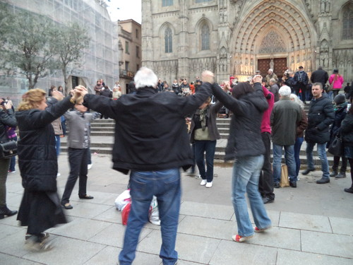Barcelona 2015 122.JPG