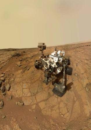 curiosity-john-klein-mars-1.jpg