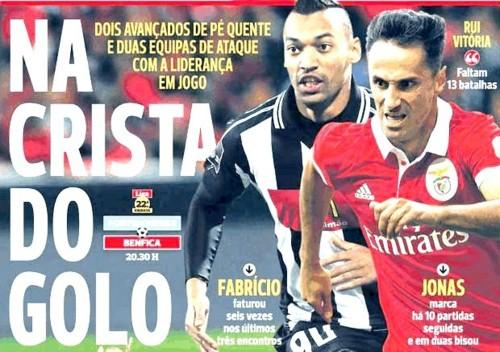 Portimonense_Benfica.jpg