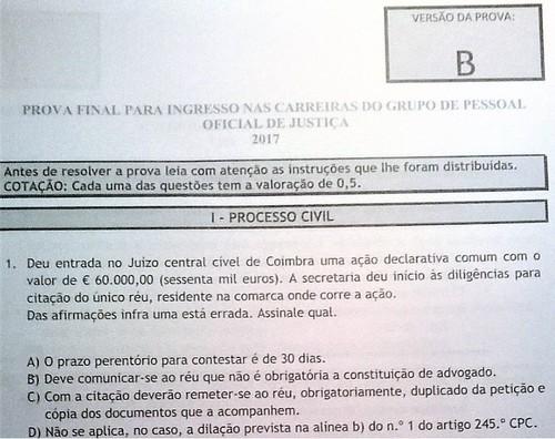 ProvaIngresso(B)08JUL2017.jpg