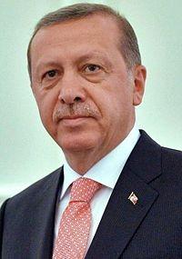 Recep_Tayyip_Erdoğan_June_2015.jpg