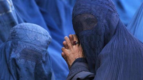 size_810_16_9_Burqa.jpg