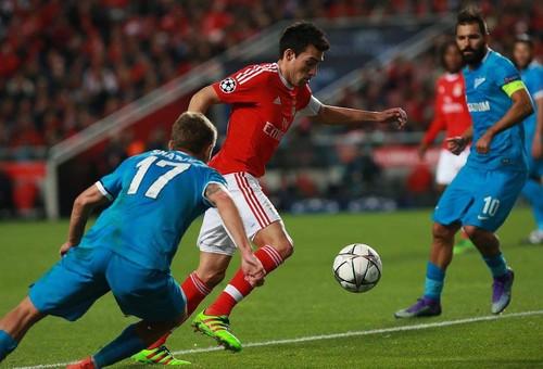 Benfica-Zenit_3.jpg