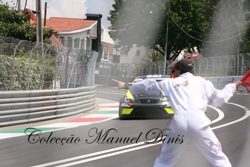 46º Circuito Internacional de Vila Real sexta (60