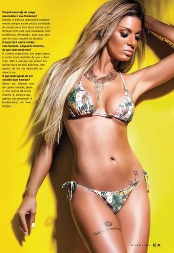 Joana Ferreira 4