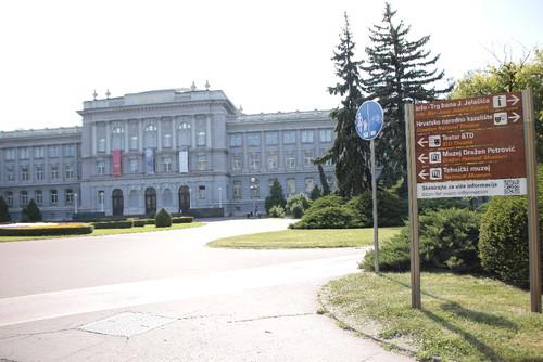 _MG_9903 Zagreb