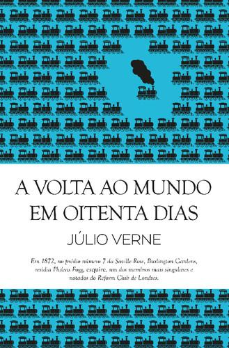 Capa_A Volta ao Mundo_300dpi.jpg