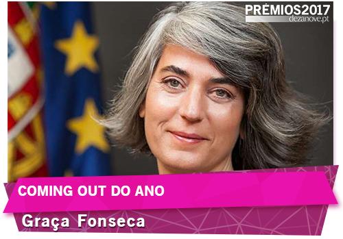 Coming Out - Graça Fonseca.png