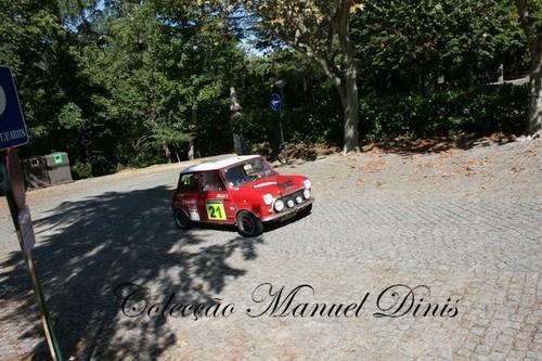 Rally de Portugal Histórico 2015 (353).JPG
