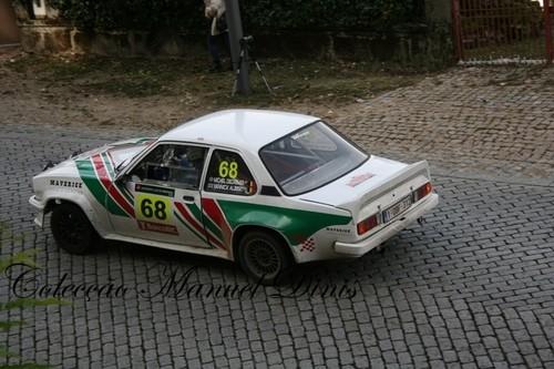 Rally de Portugal Histórico quinta 2014 (50).JPG
