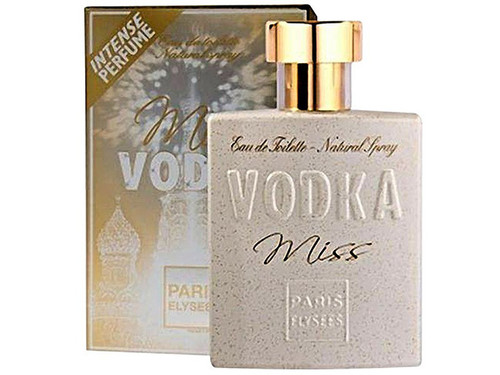 paris-elysees-miss-vodkaperfume-feminino-eau-de-to